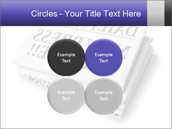 0000074028 PowerPoint Templates - Slide 38
