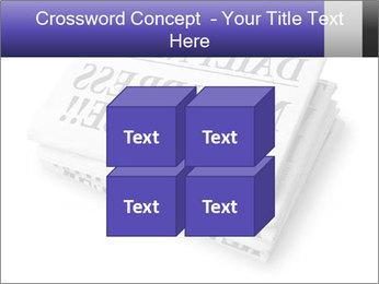 0000074028 PowerPoint Template - Slide 39