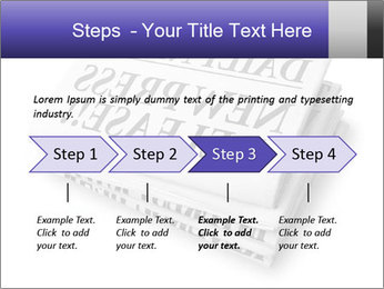 0000074028 PowerPoint Template - Slide 4