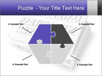 0000074028 PowerPoint Templates - Slide 40