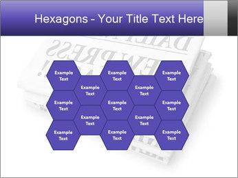 0000074028 PowerPoint Templates - Slide 44