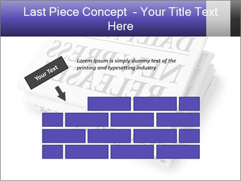 0000074028 PowerPoint Templates - Slide 46
