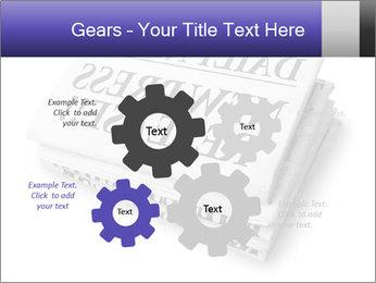 0000074028 PowerPoint Templates - Slide 47
