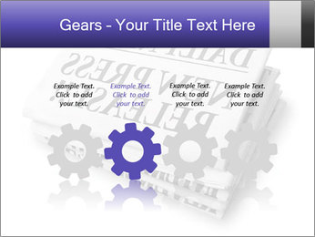 0000074028 PowerPoint Template - Slide 48