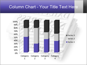 0000074028 PowerPoint Templates - Slide 50