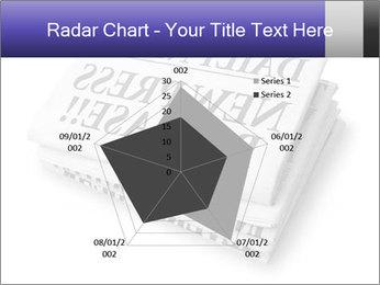 0000074028 PowerPoint Templates - Slide 51