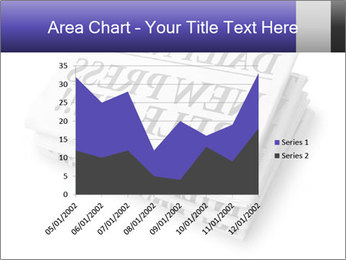 0000074028 PowerPoint Templates - Slide 53