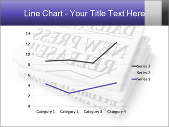 0000074028 PowerPoint Templates - Slide 54