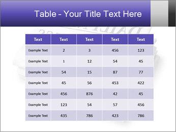 0000074028 PowerPoint Templates - Slide 55