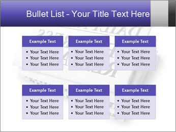 0000074028 PowerPoint Templates - Slide 56