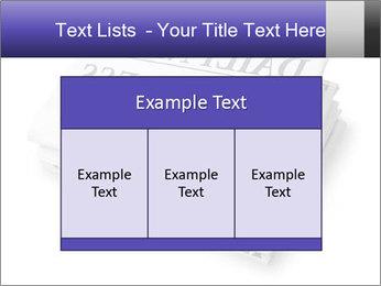 0000074028 PowerPoint Templates - Slide 59