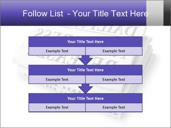 0000074028 PowerPoint Templates - Slide 60