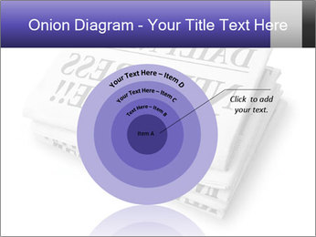0000074028 PowerPoint Template - Slide 61