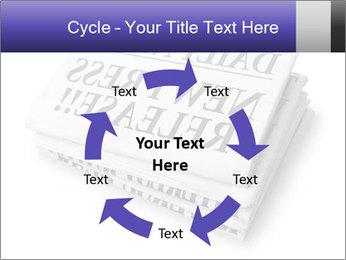 0000074028 PowerPoint Templates - Slide 62