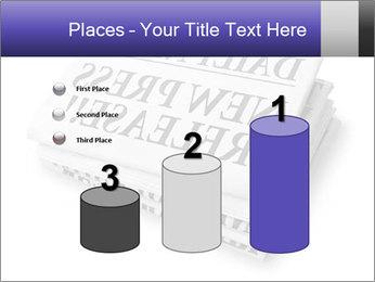 0000074028 PowerPoint Templates - Slide 65