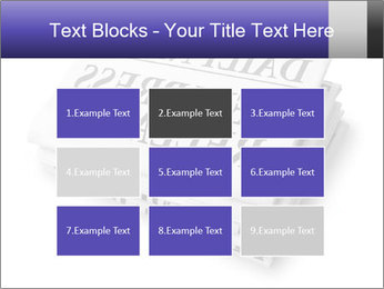 0000074028 PowerPoint Templates - Slide 68