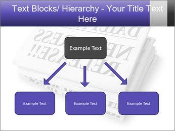 0000074028 PowerPoint Templates - Slide 69