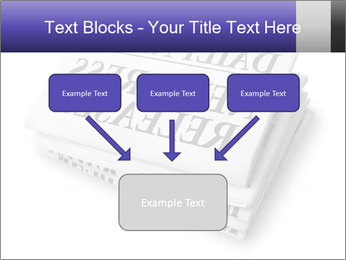 0000074028 PowerPoint Templates - Slide 70