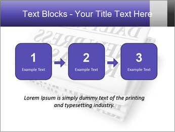 0000074028 PowerPoint Templates - Slide 71
