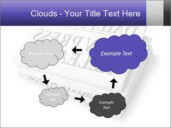 0000074028 PowerPoint Templates - Slide 72