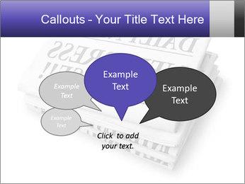 0000074028 PowerPoint Templates - Slide 73