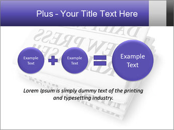 0000074028 PowerPoint Template - Slide 75