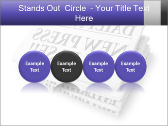 0000074028 PowerPoint Template - Slide 76