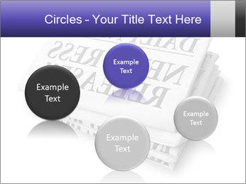 0000074028 PowerPoint Templates - Slide 77