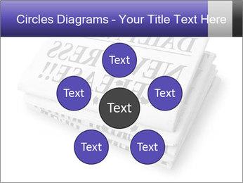 0000074028 PowerPoint Templates - Slide 78