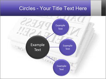 0000074028 PowerPoint Templates - Slide 79