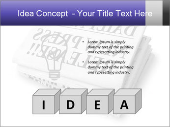 0000074028 PowerPoint Template - Slide 80