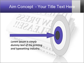 0000074028 PowerPoint Template - Slide 83