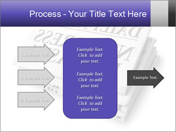 0000074028 PowerPoint Template - Slide 85