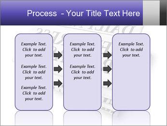 0000074028 PowerPoint Templates - Slide 86