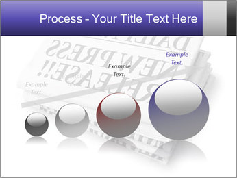 0000074028 PowerPoint Template - Slide 87