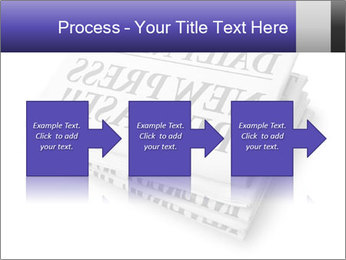0000074028 PowerPoint Template - Slide 88