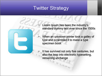 0000074028 PowerPoint Template - Slide 9