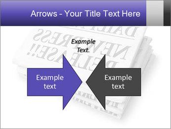 0000074028 PowerPoint Templates - Slide 90
