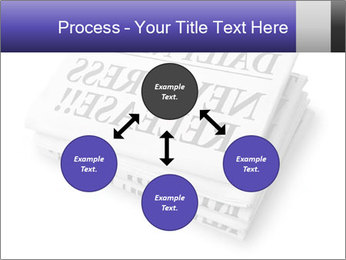 0000074028 PowerPoint Template - Slide 91