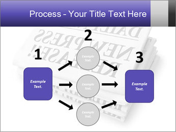 0000074028 PowerPoint Templates - Slide 92