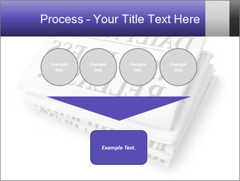 0000074028 PowerPoint Template - Slide 93