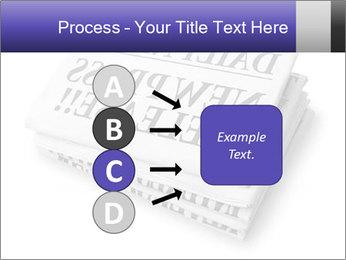 0000074028 PowerPoint Templates - Slide 94