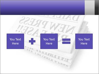 0000074028 PowerPoint Templates - Slide 95