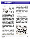 0000074028 Word Template - Page 3