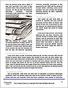0000074028 Word Template - Page 4