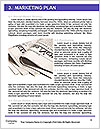 0000074028 Word Template - Page 8