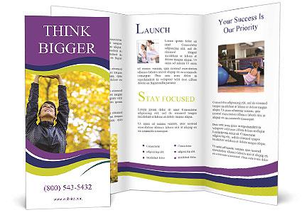 0000074029 Brochure Template