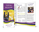 0000074029 Brochure Templates