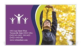 0000074029 Business Card Templates