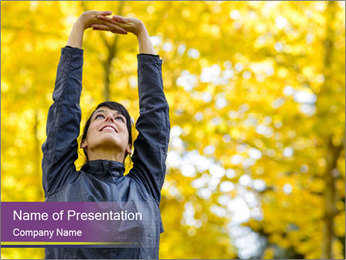 0000074029 PowerPoint Template